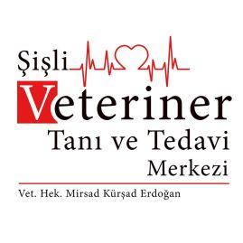 sisli-veteriner-tani-ve-tedavi-merkezi